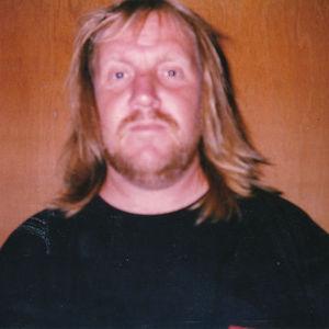 Barry  J. Buck Obituary Photo