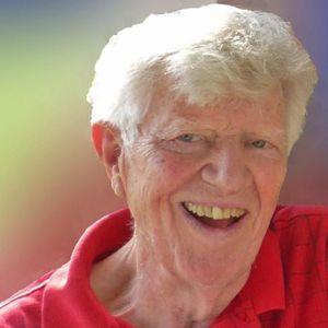 Thomas Patrick Mullane Obituary Photo