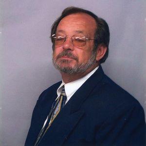 Danny  Allen Strader, Sr.