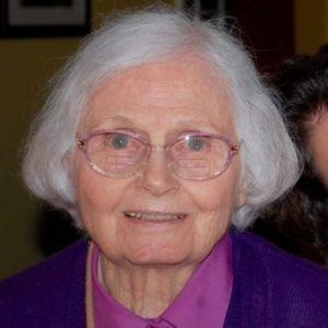 Marie Lange