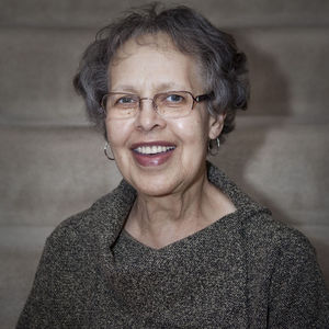 Janet G. Crunkleton