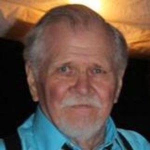 Henry Francis Malachowski