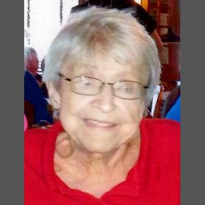 Diane M. Soler