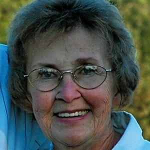Hilda J. Ramsey