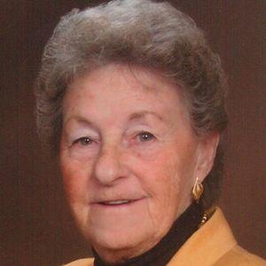 Marlene K. Wobser