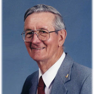 Louis Frank Janosek, Sr.