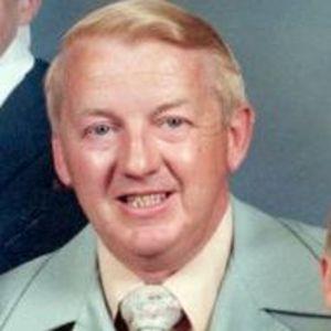 Robert J. Whelan