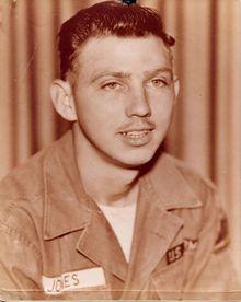 Mr. Bobby Ralph Jones