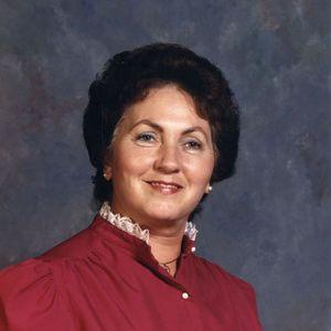 Helen Lindsay Smithers