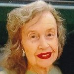 Betty Jean Kasdorf