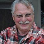 Joseph H. Gamester