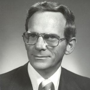 Bryan Dale Dennis