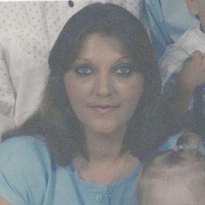 Linda Carol Kennedy
