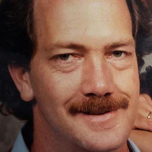 Larry Dale Lambert, Sr.