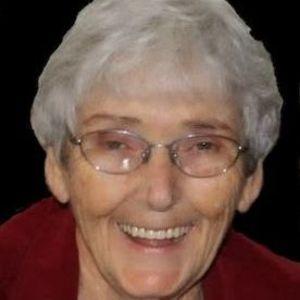 Gretchen M. Knapp