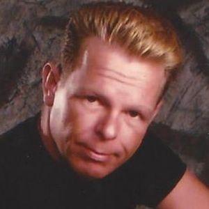 """Richard A. """"Rick"""" Watson Obituary Photo"""