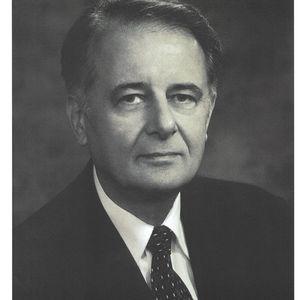 Dr. Guenter Ludwig Spanknebel