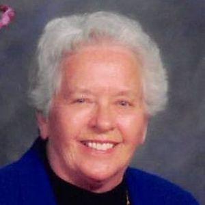 Cynthia Fradd Blood