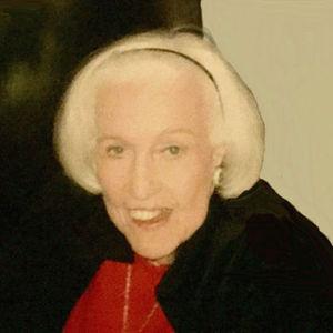 Edna Widen Whitworth Obituary Photo