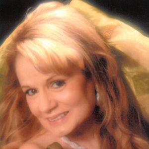 Maria C. Gilliland