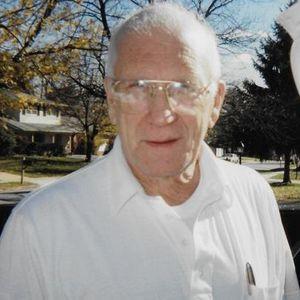 Donald J.  Brown