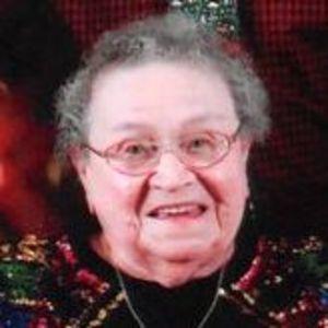 Violet L. Rouleau