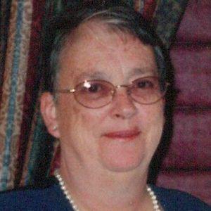 Joyce A. Levan