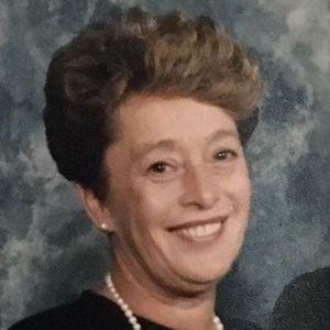 Carol J. Vicario