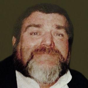 Edward William  Asbury Obituary Photo