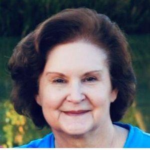 Carol  Beth Breeding