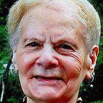Pauline D. Cerrotti