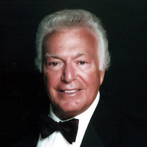 John Anthony DiCaro Obituary Photo