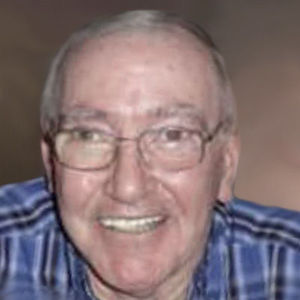"Henry ""Hank"" Daniel Obituary Photo"