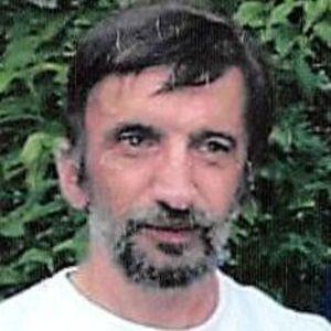 Paul R. Dubois Obituary Photo