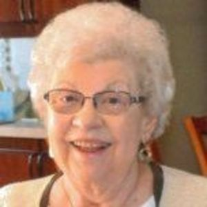 Betty J. Schack