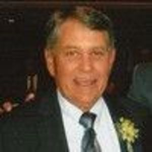 Craig R. Sedlay