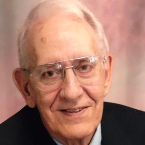 John M. Bissontz
