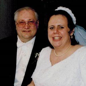"Kenneth ""Ken"" Bezouska Obituary Photo"