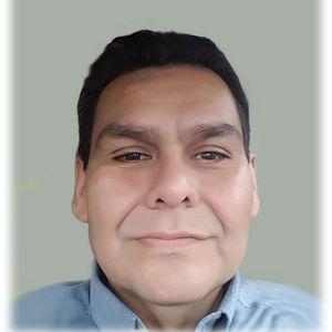 "Francisco ""Frankie"" Gatica"