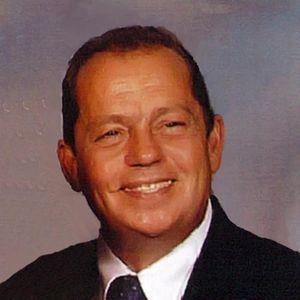 Butch Moenaert Obituary Photo