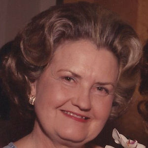 Nancy L. Onion Obituary Photo
