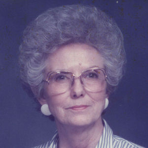Nellie Bea Underwood Boone Obituary Photo