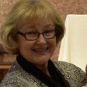 Susan  D'Andrea