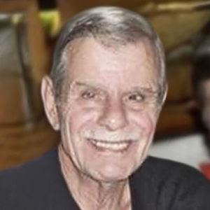 Nicolo J. Raiti Obituary Photo