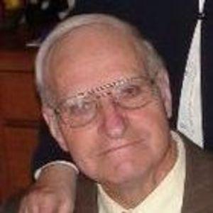 James Elmer Odgen Obituary Photo