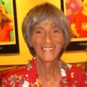 Judy Ann Teague Denson