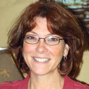 Teri Ann Vogeli Obituary Photo