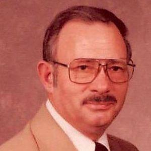 Norman Elmer Ryder