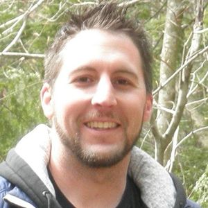 Jerid J. Chiasson
