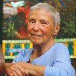 Carolyn Elizabeth Garwood
